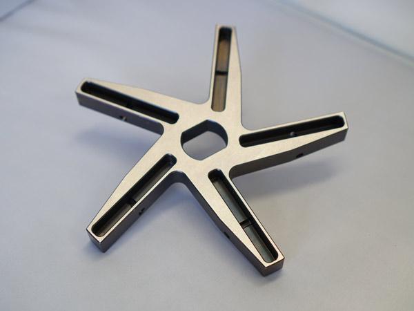 Anodizzazione-alluminio-modena