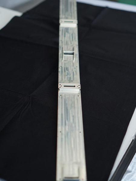 Componenti-in-acciaio-modena-bologna