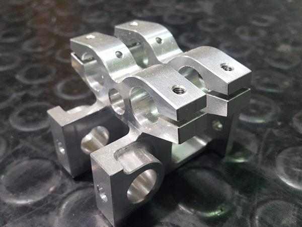 Componenti-metallici-modena-bologna