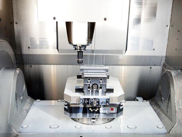 Costruzioni-meccaniche-in-alluminio-modena