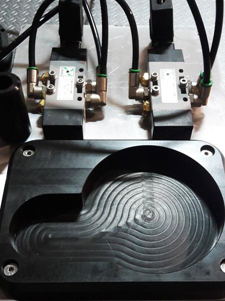 Particolari-per-macchine-industriali-bologna