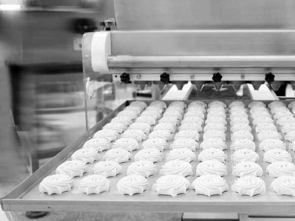 Produzione-per-macchine-confezionatrici-modena